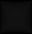 black square gray grid diagonal stripes vector image vector image