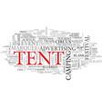 teen word cloud concept vector image vector image