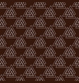 new pattern 0053 vector image vector image