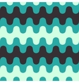 Abstract Seamless Pattern vector image vector image