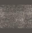 natural stone texture imitation stone vector image vector image
