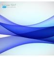 y2016-04-15-10 vector image vector image