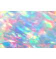 opal texture gemstone slab pearl birthstones vector image vector image