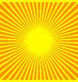 rays beams starburst sunburst pattern converging vector image