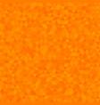 polygonal triangular shining background vector image