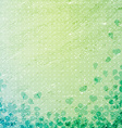 background160 vector image vector image