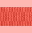 coral trendy color background with diagonal vector image vector image
