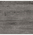 Grey Wood Board vector image vector image