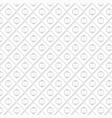 5bick vector image