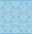 abstract geometric islamic vector image