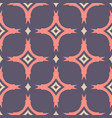 new pattern 0230 vector image