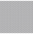 brick wall pattern background vector image vector image