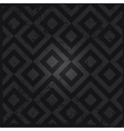 Background pattern -geometry vector image vector image