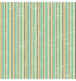 Retro lines Pattern Background vector image