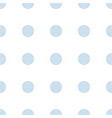 target icon pattern seamless white background vector image vector image