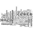 what s new with isuzu text word cloud concept vector image vector image