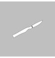 1 100 18 vector image vector image