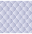 Quilted fabric vector | Price: 1 Credit (USD $1)