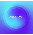 abstract geometric colorful background with vector image