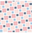 baby pastel tiles seamless pattern vector image vector image