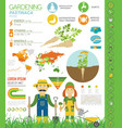 pastinaca beneficial features graphic template vector image vector image