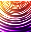 astral background vector image vector image