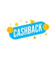 cash back offer banner design promotion refund