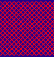 seamless hand-drawn pattern abstract texture vector image