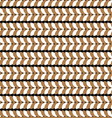 greek antique seamless pattern vector image vector image