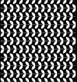 greek antique seamless pattern vector image