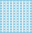 abstract background pattern with stripes and dots vector image vector image