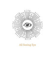 all seeing eye eye providence image