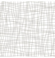 texture seamless pattern vector image vector image