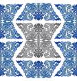 praga 05 resize vector image vector image