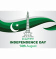 happy independence day pakistan 14 august