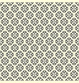 new pattern 0016 vector image vector image