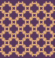 new pattern 0232 vector image vector image