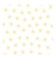 Plumeria Background vector image vector image