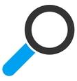 Find Icon vector image vector image