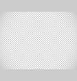 gray mesh vector image