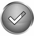 icon entry vector image vector image