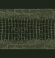 crocodile skin animal background and texture good