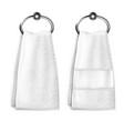 unn mock up white towel 2
