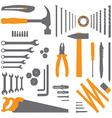 DIY tool